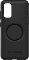 OtterBox Galaxy S20 Otter + POP Symmetry Series Case