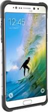UAG Galaxy Note7 Plasma Case