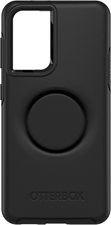OtterBox Galaxy S21 Symmetry Case