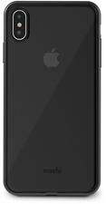 Moshi iPhone XS Max Vitros