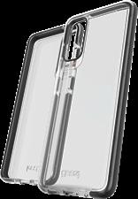 GEAR4 Galaxy S20 Plus Hackney 5g Case