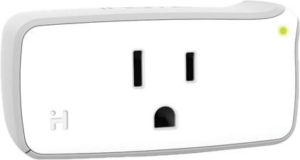 iHome SmartPlug