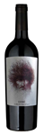 Doug Reichel Wine Goru Red 750ml