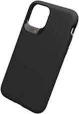 GEAR4 iPhone 11 Pro Max D30 Holborn Case