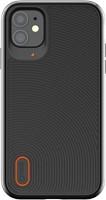 GEAR4 iPhone 11/XR D3O Battersea Case