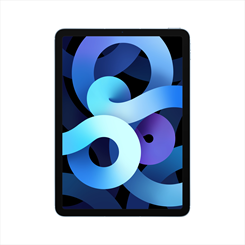 Apple iPad Air(2020)