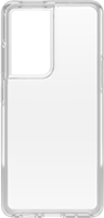 OtterBox Galaxy S21 Ultra Symmetry Clear Case