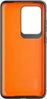 GEAR4 Galaxy S20 Ultra Gear4 D3O Battersea Grip Case