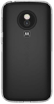 Speck Moto E5 Play/E5 Cruise Gemshell Case (Not Compatible With Verizon Device)