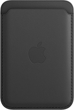 Apple iPhone 12 Pro Max/12 Pro/12/12 mini Leather Wallet with MagSafe Case