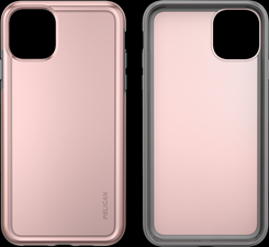 Pelican iPhone 11 Pro Max / Xs Max Adventurer Case