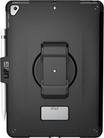 UAG iPad 10.2 (2019) Scout Handstrap Case Bulk
