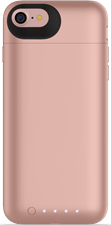 Mophie iPhone SE/8/7 Juice Pack Air External Battery Case