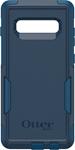 OtterBox Galaxy S10+ Commuter Series Case