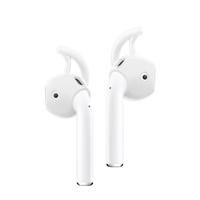 Spigen Teka Earhooks For Apple Airpods