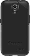 OtterBox ZTE Maven 3 / Overture 3 Achiever Case