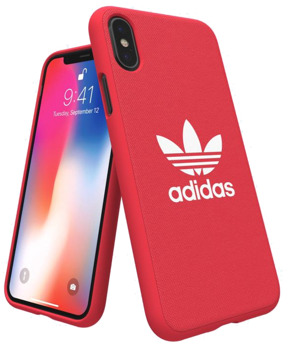 official photos 2f1f7 e16b4 adidas iPhone X Adidas Adicolor Case Price and Features