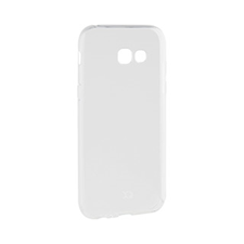 XQISIT Galaxy A5 (2017) Flex Case