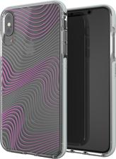 GEAR4 iPhone XS MAX Victoria Case