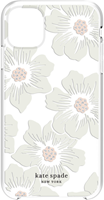 KateSpade iPhone 11 Hardshell Case