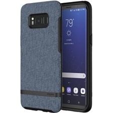 Incipio Galaxy S8 Esquire Series Case