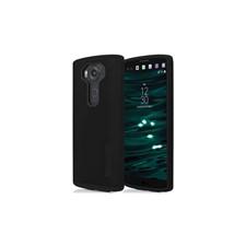 Incipio LG V10 Dualpro Hard Shell Case With Silicone Core