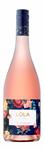 Pelee Island Winery Pelee Island Lola Rose VQA 750ml