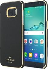 Galaxy S7 edge Kate Spade New York Wrap Case