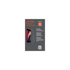 Ventev iPhone SE EZ Tab Toughglass Screen Protector