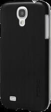 Incipio  Galaxy S4 Feather Shine Case