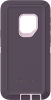 OtterBox Galaxy S9 Defender Case