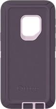 OtterBox Galaxy S9 Defender Case