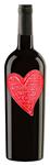 Authentic Wine & Spirits Etike Puglia Primitivo 750ml