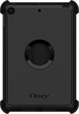 OtterBox iPad Mini (2019)/iPad Mini 4 Defender Series Case