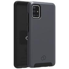 Nimbus9 Galaxy A51 Cirrus 2 Case