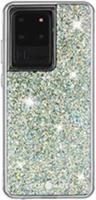 CaseMate Galaxy S20 Ultra Twinkle Case