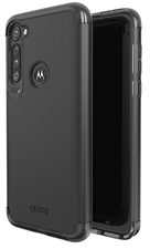 GEAR4 Moto G Stylus Wembley Case
