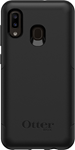 OtterBox Galaxy A50 Commuter Lite Case