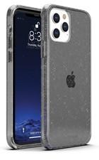 Base - iPhone 13 mini Crystalline Case