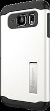 Spigen Galaxy S6 SGP Slim Armor