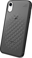BRINK iPhone XR Array Case