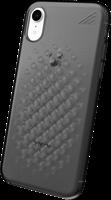BRINK iPhone XR Array Case