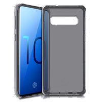 ITSKINS Itskins - Spectrum Clear Case For Samsung Galaxy S10