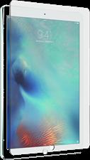 zNitro iPad Pro Nitro Glass Tempered Glass Screen Protector