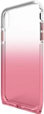 BodyGuardz iPhone XS Max Harmony Case