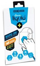 Gadget Guard Black Ice+ Liquid Wearables
