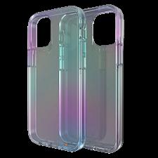 GEAR4 iPhone 12 Mini Crystal Palace Case