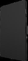 Speck Galaxy Tab S5e Balance Folio Case