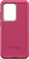 OtterBox Galaxy S20 Ultra Defender Case