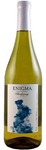E & J Gallo Enigma Chardonnay 750ml